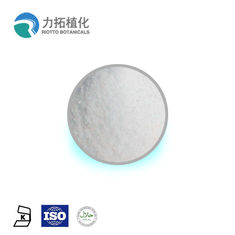 China High Purity Skin Care Hyaluronic Acid Powder 99% CAS 9004 61 9 supplier