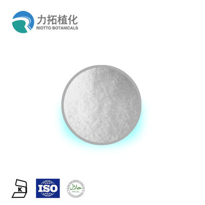 China 99% Pure Natural Sucralose Powder / Extract Plant Zero - Calorie Sugar supplier