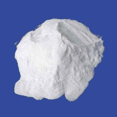 China Generic Medication Ceftriaxone White Crystalline Powder For Bacterial Infections supplier