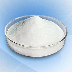 China Hemostatics Medicine Grade Active Pharmaceutical Ingredient Tranexamic Acid Powder CAS 1197-18-8 supplier