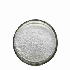 China Raw Material Nnaproxen Powder / CAS 22204-53-1 Active Pharma Ingredients supplier