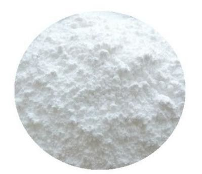 China White Color Active Pharmaceutical Ingredient Vetranal Cyproterone Acetate Powder CPA 427-51-0 supplier