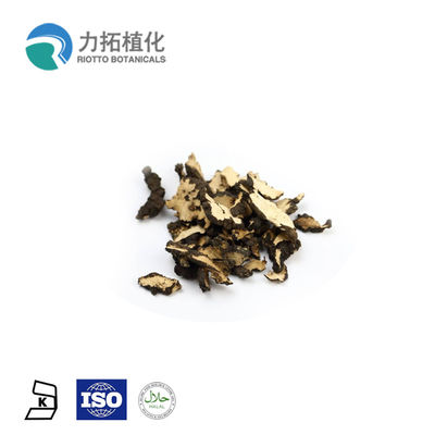 China 10% - 50% Mushroom Polysaccharides Herbal Extracts In Medicine Antibacterial distributor