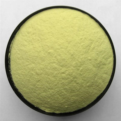 China CAS 13965-03-2 Chemical Intermediate Triphenylphosphine Palladium Chloride factory
