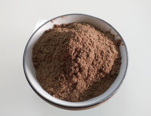 China Brown Red Fine Organic Plant Powder Rhodiola Rosea Powder Anti - Anoxia factory