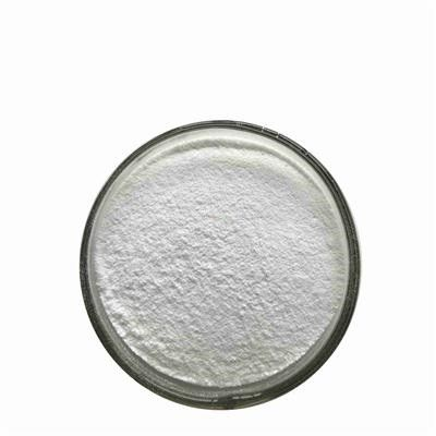 China C18H26ClN3O Anti Allergic Agents Api Hydroxychloroquine Powder Cas 118-42-3 distributor