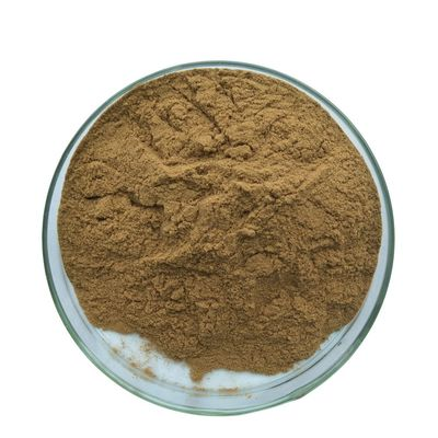 China Cas 67-48-1 Chemical Intermediate Choline Chloride Feed Grade Amino Acids distributor