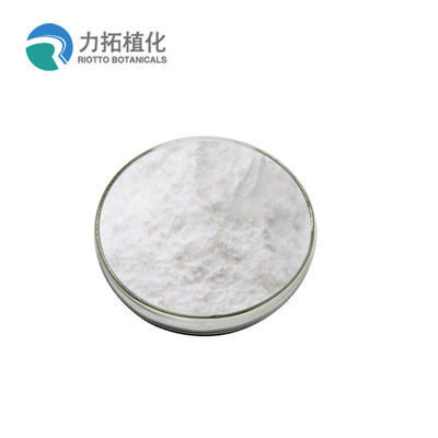 China C6H8O2 Dietary Supplement Powder Food Grade Preservatives CAS 110-44-1 factory
