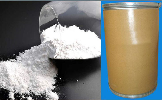 China White Chemical Intermediate PHMB Powder CAS 32289-58-0 For Water Treatment distributor