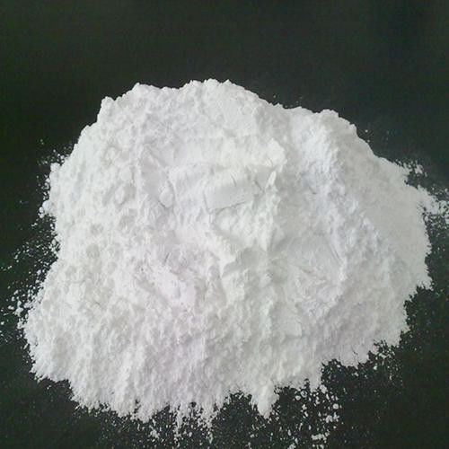 White Dietary Supplement Powder Food Additive CAS 551-68-8 D Psicose D Allulose
